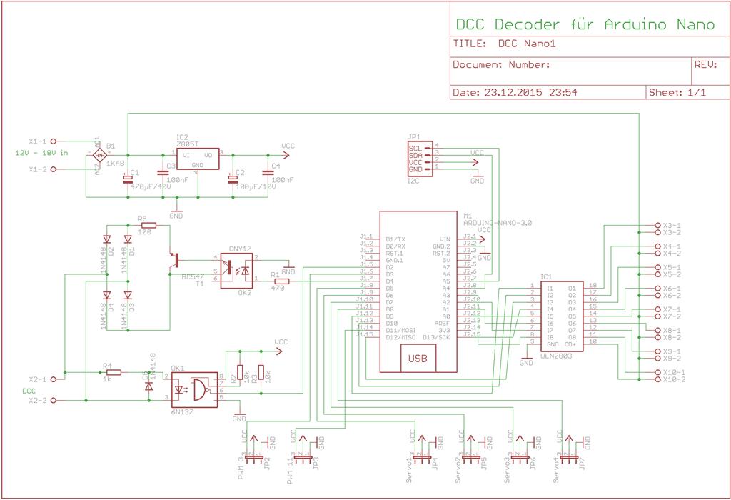 arduino mobatools v1 0 3 released seite 4 stummis modellbahnforum